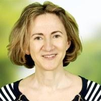 Cathy Clerbaux