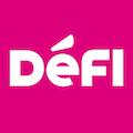 logo_defi.png