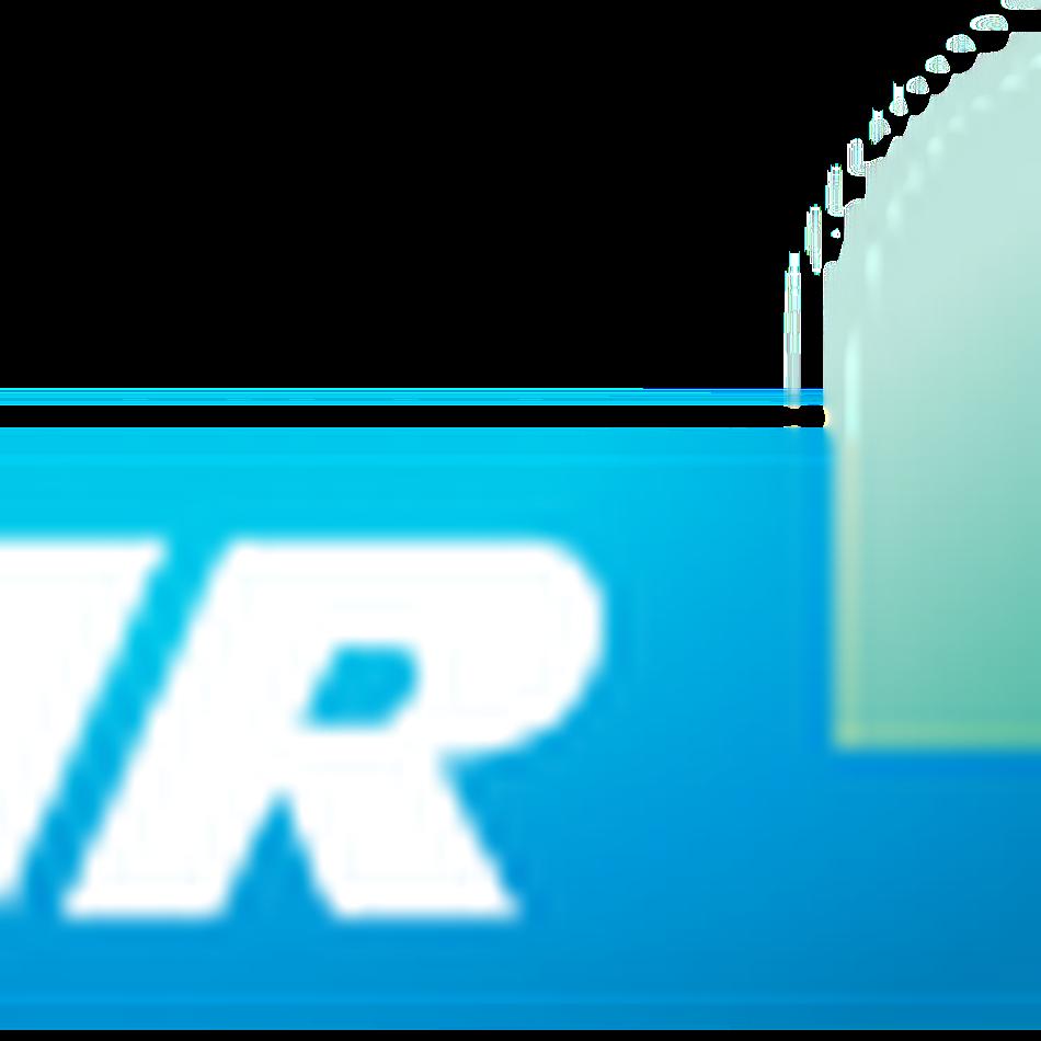 MR-GM-logo.png